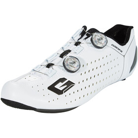 Gaerne Carbon G.Stilo Cycling Shoes Men white